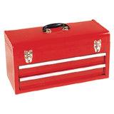 Portable Tool Box (TBD132-X)