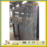 New Dark Roman Ice Grey Marble for Wall Backgrounds & Floor Tiles