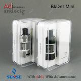 a&D Offer 100% Original Sense Blazer Mini Tank Wholesale