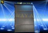 W8LC Line Array Professional Audio