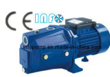 Water Pump, Self-Priming Pump, Jet Pump with High Hydraulic Performance and Considerable Pressure Capacity (SPJ-A)