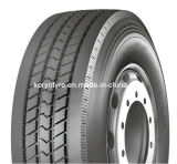 KORYO brand passanger car tyre with Long Using Life  8R22.5  9R22.5  10R22.5  11R22.5  12R22.5  13R22.5  295/80R22.5  315/80R22.5