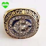 Drop Shipping Chicago Good Quality 1983 Replica Championship Rings