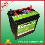 36ah 12V SMF Auto Car Battery Generator Battery Ns40-Mf
