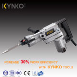 Kynko 900W Rotary Hammer