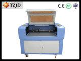 Non-Metal Laser Engraving Machine Laser Cutting Machine Paper