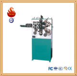 Gt-Ms-2b Spring Coiling /Forming /Making Machine