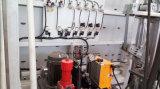 2.5m Automatic Silicone Sealing Machine