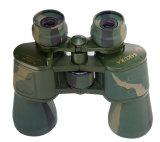 Kw 35 8-24 X50 Camouflage Color Zoom Series Binoculars