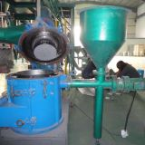 Germany Technology Design Classifier Mill Acm Mill
