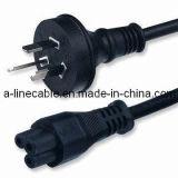 Australian Standard 3 Pins Extension Cord (AL103)
