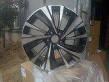New Design Alloy Wheels Aluminum