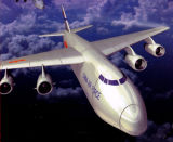 Air Freight From Shenzhen, Hongkong, Guangzhou, Shanghai, Beijing to The World