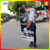 Custom Advertising PVC Flex Banner