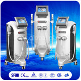 Multi-Function IPL Machine