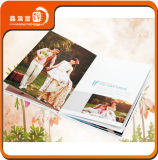 Hot Sell Printing Digital Photo Album
