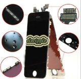 Mobile Phone LCD Screen for iPhone 5 with Touch Screen Digitizer