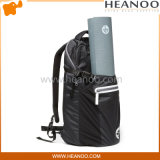 High Quality Perfect Sport Yoga Mat Back Packs Backpack Bag