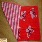100%Polyester Printed Beach Towel (DPH7012)
