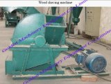 Factory Selling Wood Sredder Chipper Chipping Machine (WSHT)