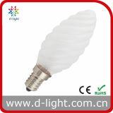 Cw35 18W 28W 42W Halogen Candle Twist Bulb Lamp
