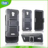 Mobile Phone Case with Kickstand for Alcatel 5056
