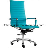Modern Designer Chair Young People Office Chair It Company Furntiure (FOH-MF11-A11)