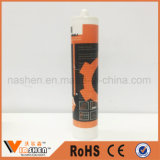 High Performance General Purpose Acetic Silicone Sealant