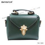 Small Cross Body Handbag for Young Lady and Women