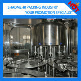 Complete Water Filling Machine/Complete Water Filling Machine