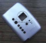 Cassette Player Metal Cover (CY-NL106)