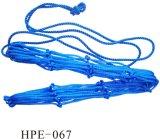 Durable Horse PE Haynets (HPE-067)