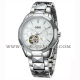 Fashion Mechanical Movement Automatic Watch (68040S)