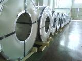Galvalume Steel Sheet-Alumzinc Coated Steel, Antifinger