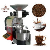 Automatic Stainless Steel 1kg, 2kg, 3kg Coffee Roaster