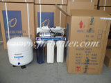 Water Purifier for Home (RO-50)