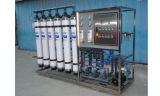 Ultrafiltration Membrane Filter for Water Treatment (GRSW-U0.3-200000T/H)