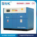PM Permanent Magnetic Inverter Screw Air Compressor