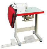 Deburring Machine for Box and Handbag