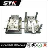 Design Professional Manufacturer Metal Stamping Punch Mould for Plastic Parts