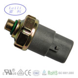 Chinese Manufacturer Air Conditioning Ultra High Pressure Switch (QYK-310-001)