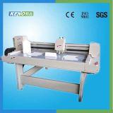 Paper Board Sample Cutting Plotter (KENO-ZH2516)