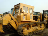 Used Caterpillar Bulldozer D7g (cat d7g)