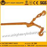 Lever Type Load Binder Fastener