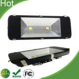Good Price CE RoHS FCC LVD Approved LED Outdoor Light, 200W 160W LED Tunnel Lighting