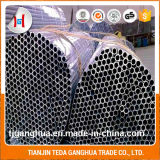 Polish Hairline Decorative Welded Tube Inox Stainless Steel AISI 201 304 430 Price Per Kg