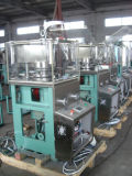 Ce Approved Single Press Type Rotary Tablet Press Machine