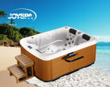 Hot Selling and Cheap Hot Tubs & Outdoor SPA