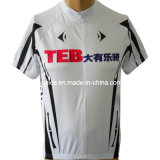 Cycling Wear (TC002)