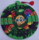 Promotional Gift Custom Printing EVA Dart Board